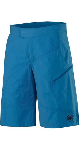 Mammut M's Rumney Shorts Imperial (5528)